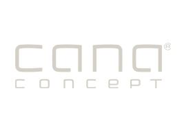Cana Concept