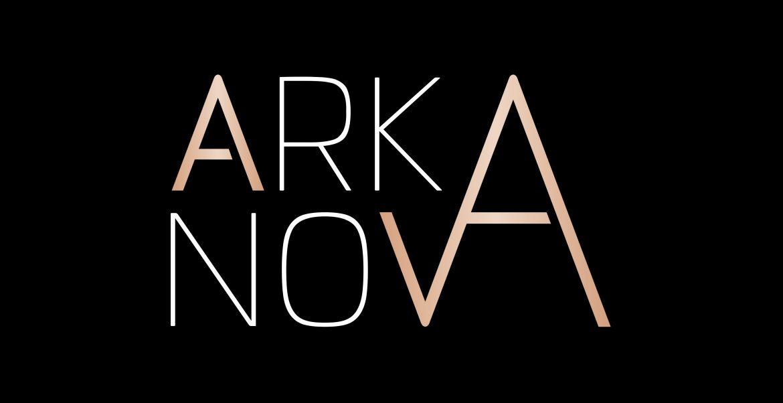 ARKA NOVA - już niedługo nowa inwestycja !